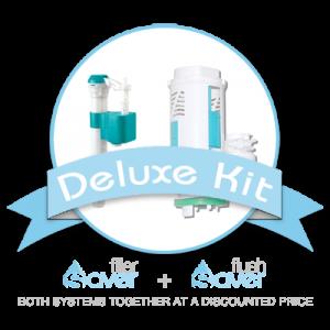 delux-kit